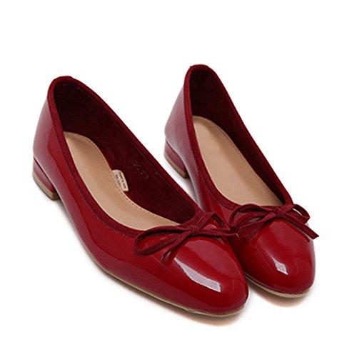 fereshte - Ballet donna 616Red