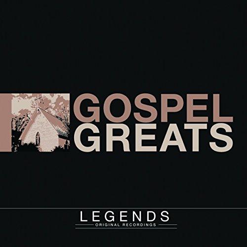 gospel-greats