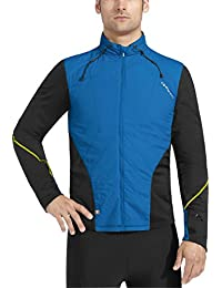 Gonso Herren Thermo Active Jacke Pikrit
