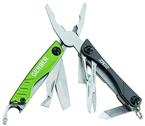 gerber-dime-mini-multi-tool-green