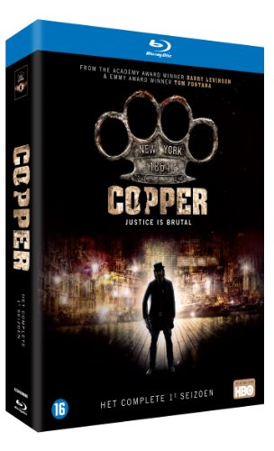 copper-complete-serie-1-2012-extras-hbo-blu-ray