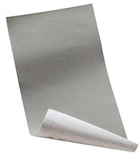 Micro-Mesh MM Einzelblatt, Körnung 12000