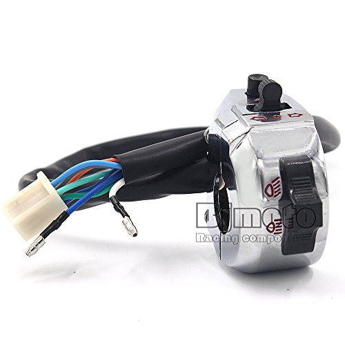 bj-global-universel-moto-guidon-controle-led-tour-signal-interrupteur