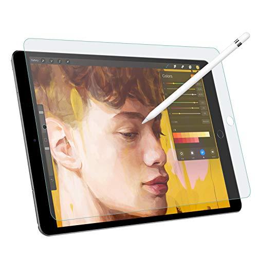 MoKo Schutzfolie für iPad Pro 12.9
