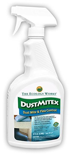 Artikelbild: DustMitex Ready-To-Use Liquid, 32 oz. by Dut-Mitex