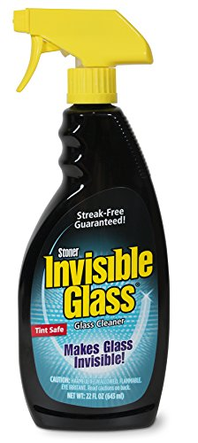 invisible-glass-92164-premium-detergente-per-vetri