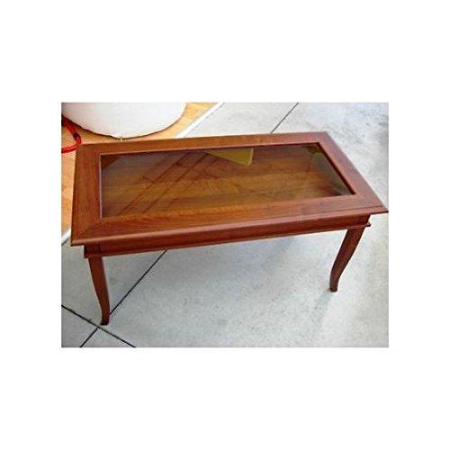 Tavolino Basso Arte Povera.Tavolino Arte Povera Usato Vedi Tutte I 56 Prezzi