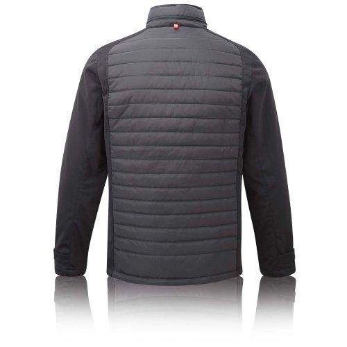 mens-mclaren-2014-signature-collection-full-zip-casual-jacket