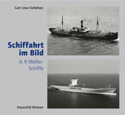schiffahrt-im-bild-nr-22-a-p-moeller-schiffe