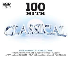 100 Hits - Classical