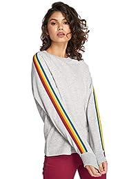 458e33f183 Suchergebnis auf Amazon.de für: Noisy may - Pullover / Pullover ...
