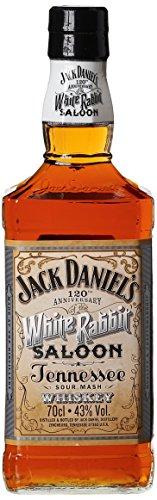 jack-daniels-white-rabbit-saloon-edition-120th-anniversary-edition