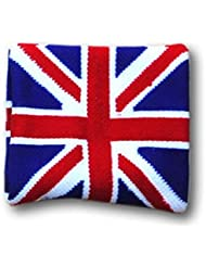 Great Britain Wristband / sweatband