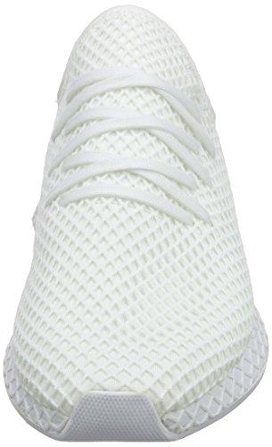 Uomo Online Running Adidas Deerupt Runner Shopping Scarpe WOZOIFxq