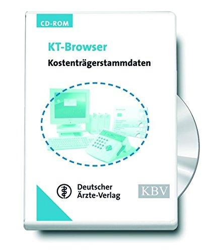 kt-browser-cd-rom-kostentragerstammdaten-der-kbv