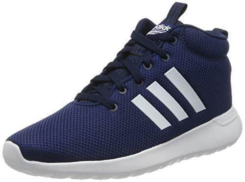Sneaker Adidas adidas CF Lite Racer Mid