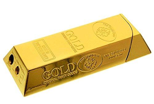gold-ingot-feuerzeug-gas-nachfullbar-electricgold-ingot-feuerzeug-gas-nachfullbar-elektronisches-gol
