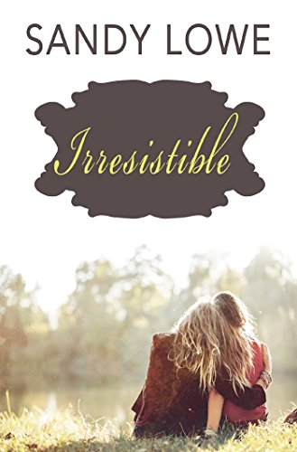 irresistible-english-edition