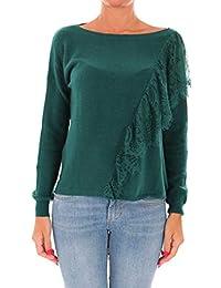 pretty nice 362f6 706b5 Amazon.it: Maglia Liu Jo - Donna: Abbigliamento