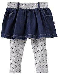 Levi's Skirt July, Falda para Bebés