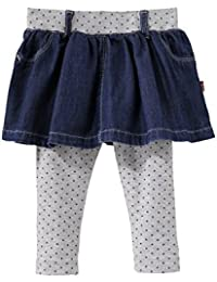 Levi's Skirt July, Jupe Bébé Fille