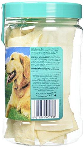 HiLife Special Care Daily Dental Dog Chews_P 6