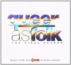 Queer As Folk: Fifth Season [Us Import]