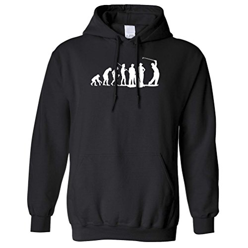 evolution-of-golf-club-course-iron-wood-hoodie-black