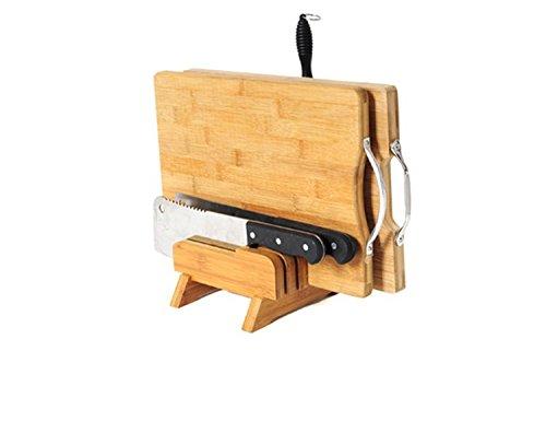 Mobili da cucina Mensole della cucina della cucina, usato usato ...