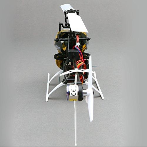 Blade Elektro Hubschrauber - 5