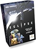 Asmodee Eclipse Rise of the Ancients Board Game