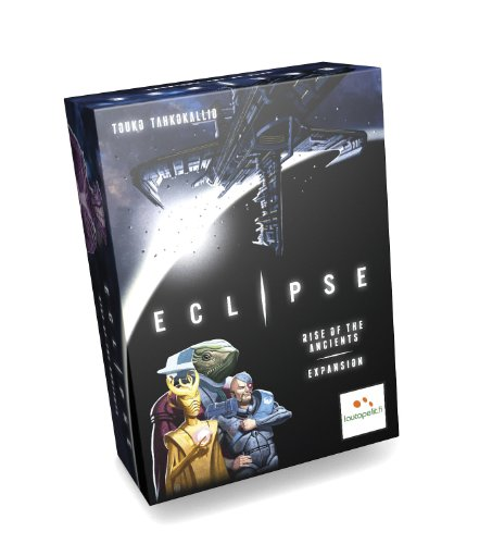 asmodee-eclipse-rise-of-the-ancients-board-game
