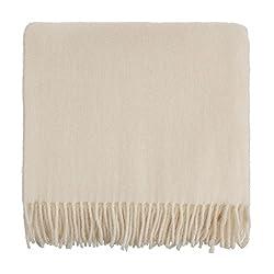 URBANARA Tahua blanket