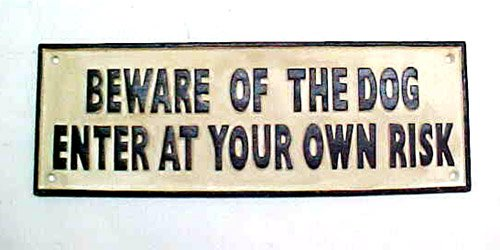 beware-of-the-dog-large-rectangular-cast-iron-sign