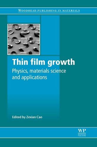thin-film-growth-physics-materials-science-and-applications