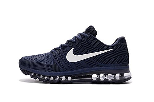 Nike Air Max 2017 mens (USA 8) (UK 7) (EU 41)