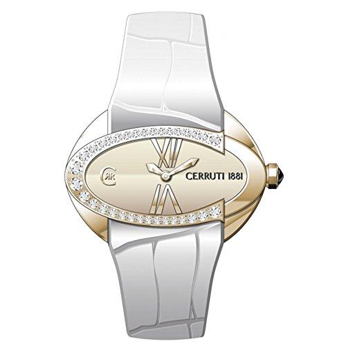 cerruti-montre-pour-femme-cro016r246b-blanc