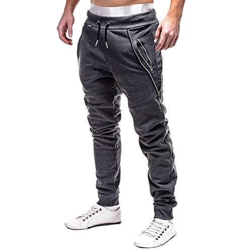 Bonprix Jogginghosen für Damen − Sale: bis zu −32% | Stylight