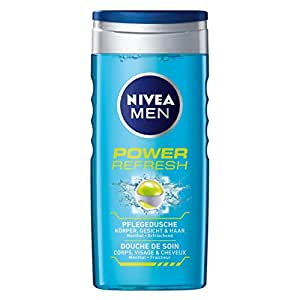 Nivea Power Refresh 50 Ml
