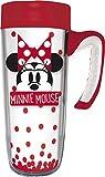 Best Tazas de viaje - Taza Viaje Minnie Disney Doble Pared Review