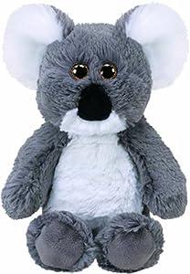 Ty- Attic Treasure Oscar Peluche Koala (United Labels Ibérica 65023TY)