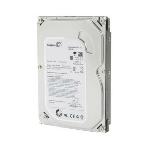 Seagate ST500DM002 500GB 7200rpm 3.5