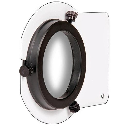 ikelite Lens Port Adapter 67mm for Ultra Compact 2.2'' Port [9306.78] Ikelite Port