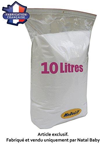 recharge-de-microbilles-10-litres-billes-tres-fines-silencieuses-et-resistantes-d1-millimetre-de-dia