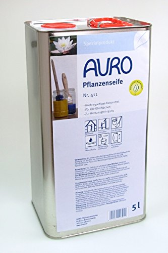auro-pflanzenseife-nr-411-5-liter
