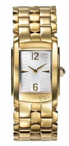 betty-barclay-bb07620111020-reloj-analogico-de-cuarzo-para-mujer-correa-de-acero-inoxidable-chapado-