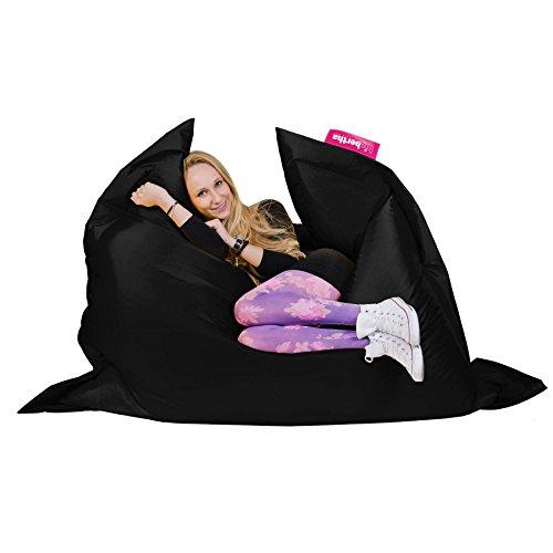 big-bertha-original-xl-black-beanbag-indoor-outdoor-bean-bag-giant-size-great-for-the-garden