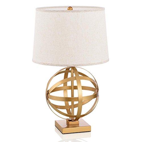 xixiong-e27-lampe-de-table-en-fer-style-minimaliste-creatif-pour-lhotel-chambre-a-coucher-salon-deco