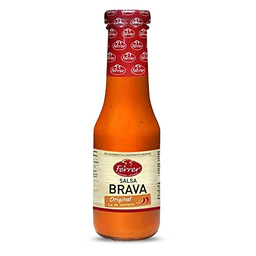 brava-sauce-original-320g