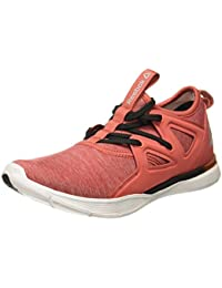 4d22d55be3c4 Reebok Women s Casual Shoes Online  Buy Reebok Women s Casual Shoes ...